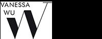 Logo-Vanessa-WU