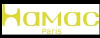 logo_Hamac_Paris1