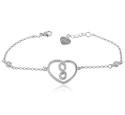 bracciale-amore-infinito-in-argento-osa-jewels