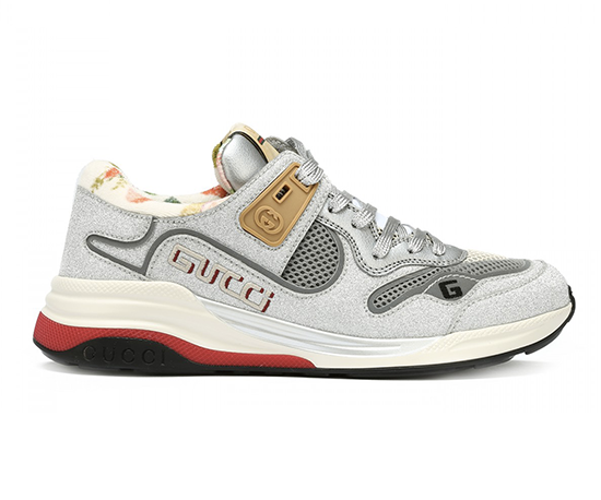 gucci-ultrapace-leather-sneakers