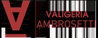 logo ambrosetti-1