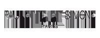 Logo paulette et simone