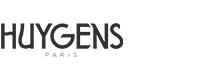 Huygens S50-1