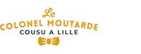 Le Colonel Moutarde S50-1