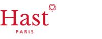 Logo Hast V50
