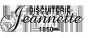 Biscuiterie S51-1