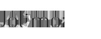 Jolimoi logo S51