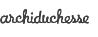 Archiduchesse logo S50
