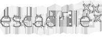 Boutique été_escadrille logo