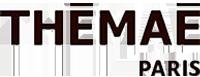 Thémaé_logo