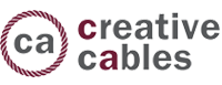 Creative cables_logo-1