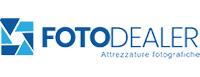 Fotodealer_logo