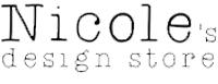 nicole design store_produit