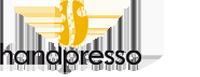 Boutique été_handpresso_logo