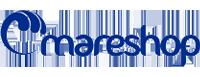 Boutique été_mareshop_logo