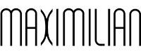 Boutique été_maximilien_logo