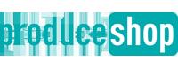 Boutique été_produceshop_logo