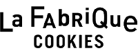 logo 2 fabrique cookies