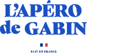 logo 2 gabin