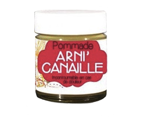 pommade-arni-canaille
