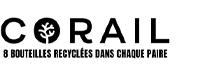 Logo corail