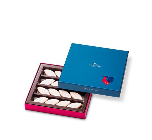 Chocolats de Neuville