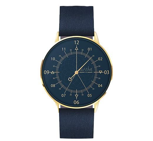 Gustave & cie-2