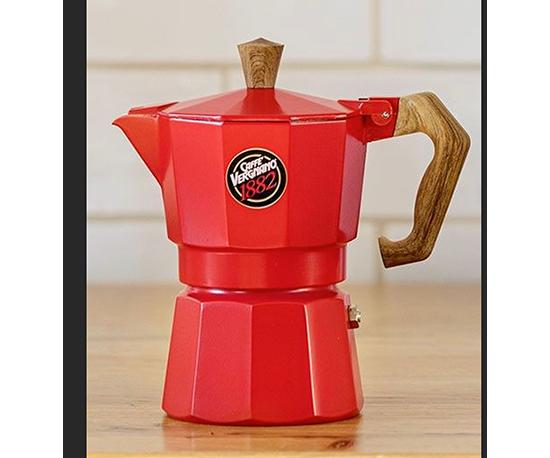 cafevergnano