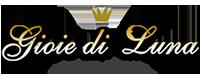 logo gioeilleria gioie di luna