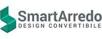logo smart arredo