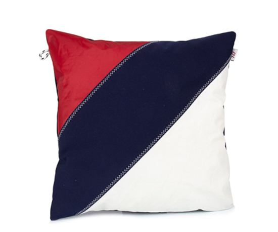 Coussin Sailbags