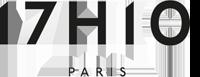 logo 17h10