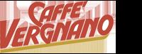 logo caffé 1