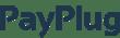 LogoBlueCrop-payplug